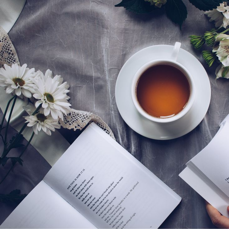 personal development books to change your life; personal development books must read; personal growth books; books for women; top books for twenty somethings