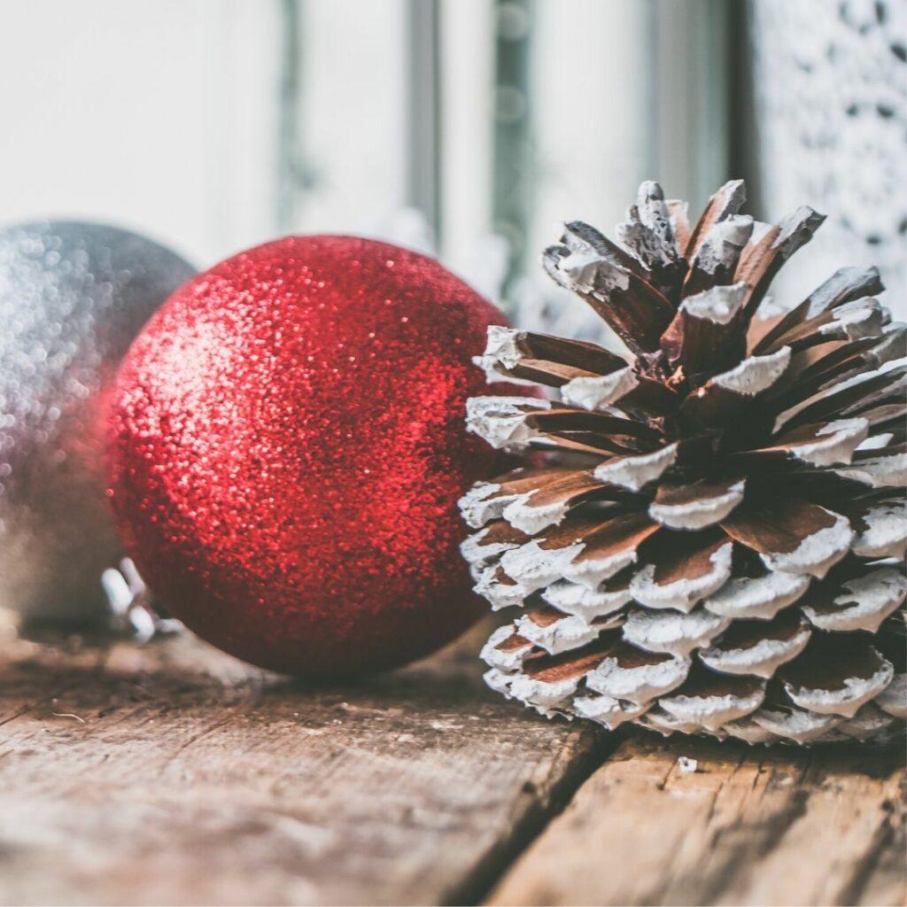 Christmas gift ideas for men, Christmas gift ideas for women, Christmas gift ideas for kids, Christmas gift ideas for minimalists, Minimalist christmas gift ideas, meaningful christmas gift ideas