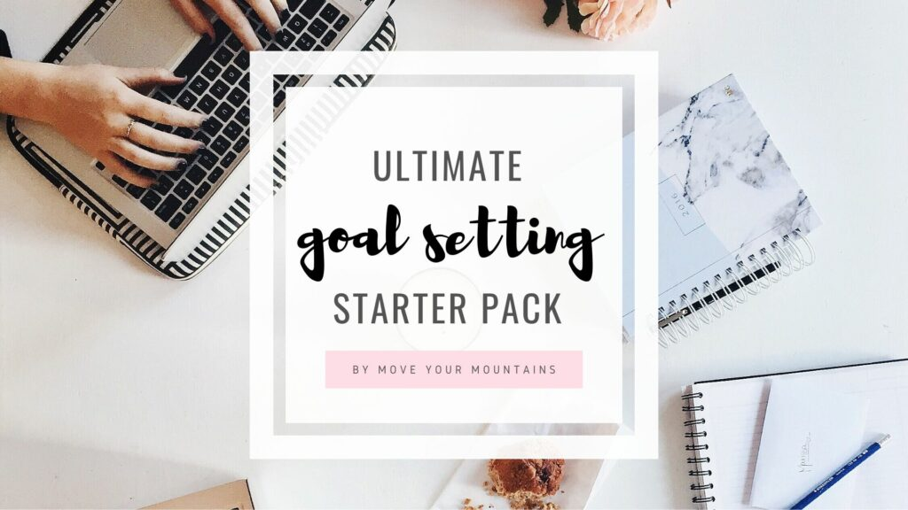 life coaching, results coaching, success coaching, life coach for women, life coach for millennials, how to set goals, personal development, self development, personal growth, self help, best life coaching package