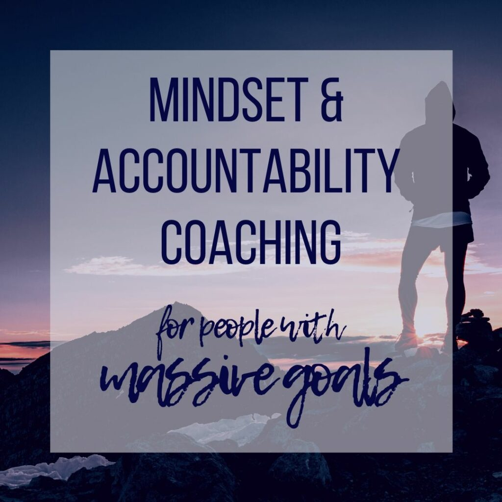life coaching, mindset coaching, accountability coaching, life coach, coach, coaching, goals coaching, goal setting,