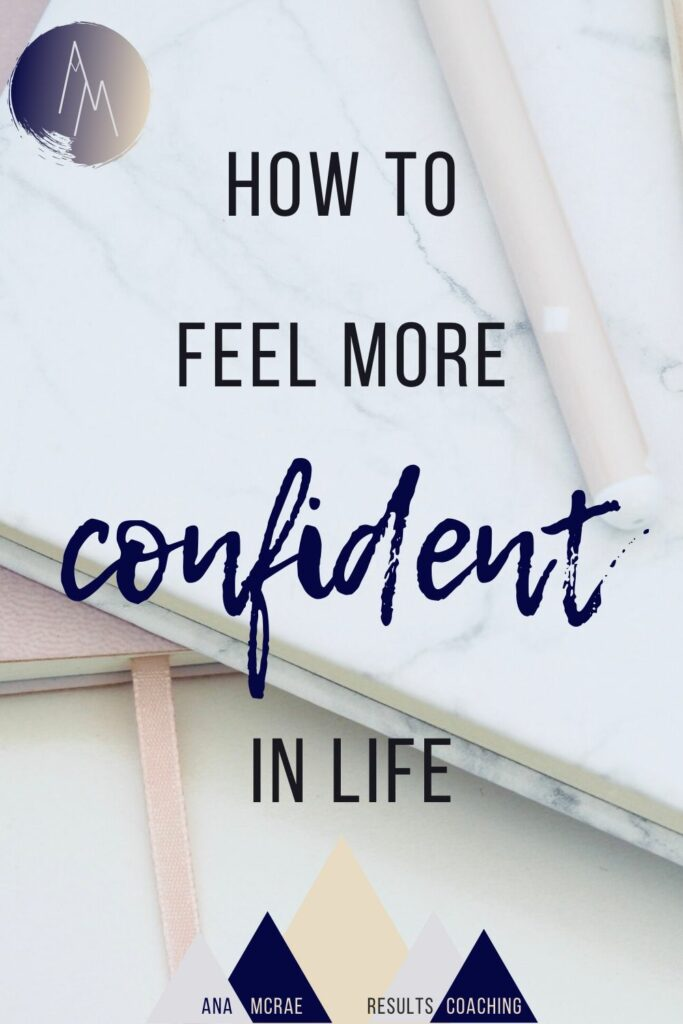 how to build confidence, how to improve your confidence, how to feel more confident, confidence, confident, success, confidence building exercises, 10 ways to improve your confidence, how to build self esteem, how to improve self esteem, self confidence, how to be more confident,