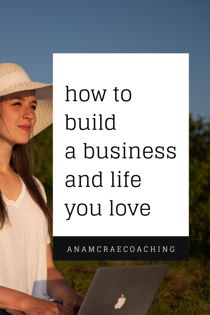 how to feel more fulfilled, how to create a fulfilling life, do you feel fulfilled, how to feel fulfilled, fulfillment, what makes you feel fulfilled, how to feel fulfilled at work, how to create a fulfilling business