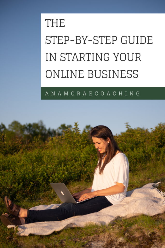 how to create a business step by step guide, how to become a life coach, becoming a life coach, how to start an online coaching business, how to start a coaching business online, how to start an online business, how to become a life coach online, how to get clients as a life coach, starting a life coaching business, career coaching, life and business coach, success coach, CEO coach, entrepreneur coach, life purpose coach