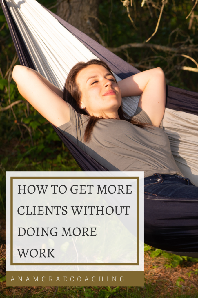 Reduce brain fog, How to get more done in less time, How to grow your business by working less, How to make more money by doing less work, How to get more clients without doing more work, How to be more productive as an entrepreneur, How to be more productive, Boss Babe's Guide To Scaling with Ease, How to work less & get more done, Secret to getting more done, How to avoid burnout as an entrepreneur, Doing more with less in business
