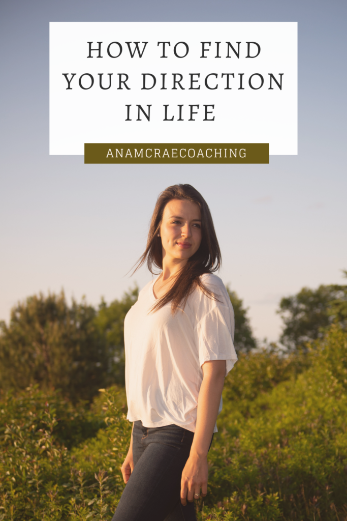 How To Find Your Direction In Life, How to find your purpose, how to find your purpose in life, finding your purpose, how to change careers at 30, how to change careers at 50, how to change careers without a degree, how to become a life coach, life and business coach, success coach, CEO coach, life purpose coach, life purpose coaching, career coaching
